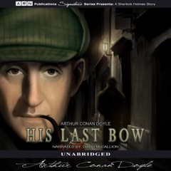 His Last Bow (Unabridged)