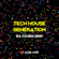 Varios Artistas - Tech House Generation (Real Tech House Groove)