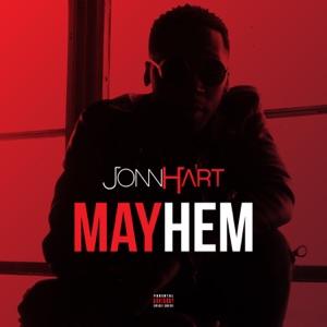Mayhem - EP Mp3 Download