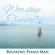 Relaxing Piano Man - Worship Time 2