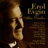 Erol Evgin - Altın Düetler artwork