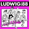 Ludwig Von 88