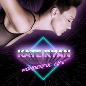 Wonderful Life (Radio Edit)