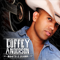 Download lagu Mr Red White and Blue - Coffey Anderson