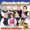 Goldenes Jubiläum - Alpenoberkrainer