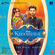 Maa Ka Phone - Priya Panchal  ft.  Tino