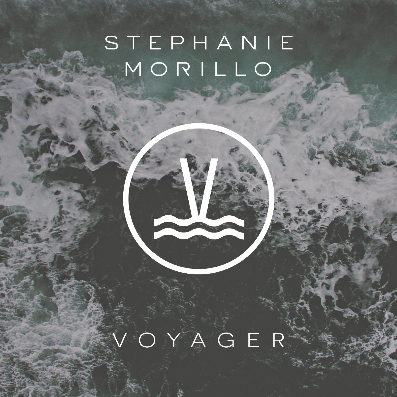 Voyager - Single