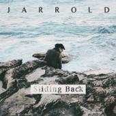 Sliding Back