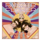 Everything for You (Radio Edit) - Single