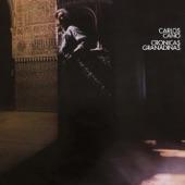 Carlos Cano - Canto del Amanecer