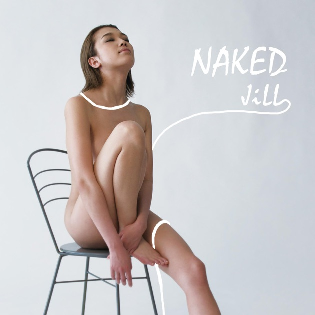 Jillnakedapple music voltagebd Image collections