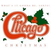 Chicago - Let It Snow! Let It Snow! Let It Snow!