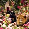 Télécharger les sonneries des chansons de DJ Khaled