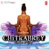 Chitkabrey