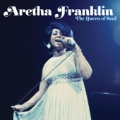 Aretha Franklin - Until You Come Back to Me (That's What I Am Going to Do)
