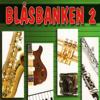 Blåsbanken 2 - Hedwig's Theme (feat. Jan Utbult) [Kompbakgrund] artwork