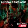 The Switch - Single - Ben Nicky & Chris Schweizer