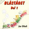 Blåståget 1 - Blåståget 1 (feat. Jan Utbult) artwork