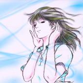 虹色少年(にじいろボーイ)