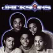 The Jacksons - Everybody
