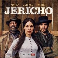 Télécharger Jericho Episode 8