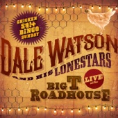 Dale Watson - Everybody's Somebody in St. Hedwig, Texas