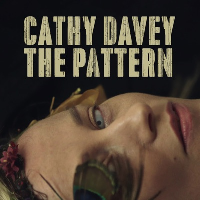 The Pattern (Radio Edit) - Single - Cathy Davey