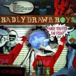 Badly Drawn Boy - You Were Right