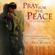Paul Wilbur - Pray For the Peace of Jerusalem