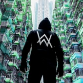 Sing Me to Sleep - Alan Walker