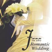 Jazz in the Romantic Wedding