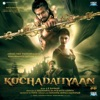 Kochadaiiyaan (Original Motion Picture Soundtrack)