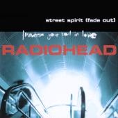 Radiohead - Talk Show Host