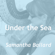 Under the Sea (From