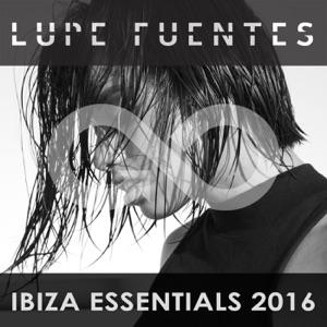 Human Life & Anabel Englund - El Diablo (Lupe Fuentes Remix)