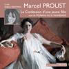 La Confession d'une jeune fille - Marcel Proust