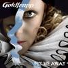 Fly Me Away EP