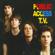 Never Enough - Public Access T.V.