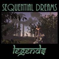 Dreams! - SEQUENTIAL ONE
