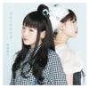 ゼロイチキセキ - EP