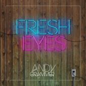 Fresh Eyes - Andy Grammer