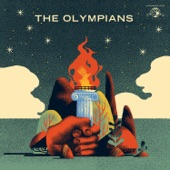 The Olympians - Pluto's Lament