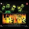 London Dreams (Original Motion Picture Soundtrack)