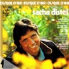 Sacha Distel: Disque d'or (1965 à 1972) - Sacha Distel