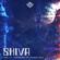 群星 - Shiva, Vol. 1 Compiled by Knock Out