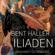 Bent Haller - Iliaden