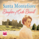 Santa Montefiore - Daughters of Castle Deverill: The Deverill Chronicles, Book 2 (Unabridged)