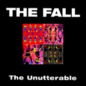 The Fall - Two Librans