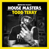 Defected Presents House Masters - Todd Terry