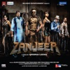 Zanjeer Original Motion Picture Soundtrack